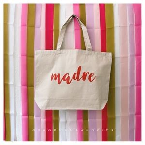 shop mama + kids